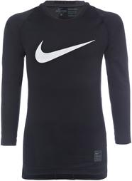 Футболка для мальчиков Nike Cool Compression