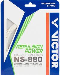 Струна Victor NS-880Z