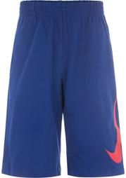 Шорты для мальчиков Nike N45 Jersey