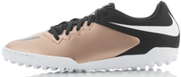 Бутсы мужские Nike Hypervenomx Pro TF