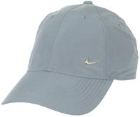 Бейсболка Nike Swoosh