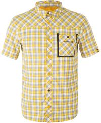 Рубашка мужская Merrell Corinth