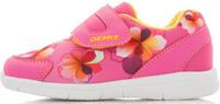Кроссовки для девочек Demix Toy