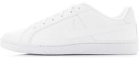 Кеды мужские Nike Court Royale