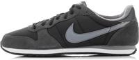 Кроссовки мужские Nike Genicco