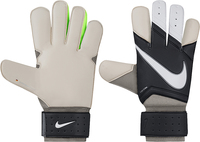 Перчатки вратарские Nike GK Grip 3