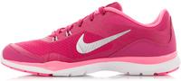 Кроссовки женские Nike Flex Trainer 5