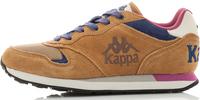 Кроссовки женские Kappa Authentic Run W