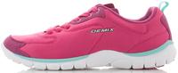 Кроссовки женские Demix Flexlight III W