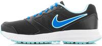 Кроссовки женские Nike Downshifter 6