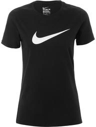 Футболка женская Nike