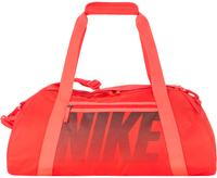 Сумка женская Nike Gym Club