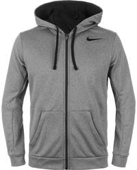 Джемпер мужской Nike KO Full-Zip Hoodie 3.0