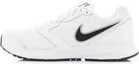 Кроссовки мужские Nike Downshifter 6