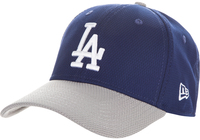 Бейсболка New Era Diam Team Reverse Losdod