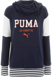 Джемпер женский Puma