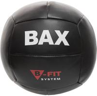 Медицинбол Bax, 3 кг