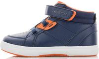 Ботинки для мальчиков Demix Fancy Hi