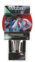 Ракетка для настольного тенниса Torneo 4 Stars Master Speed