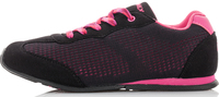 Кроссовки для девочек Demix Lisa