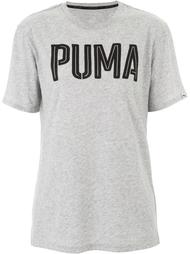 Футболка женская Puma Swagger Tee
