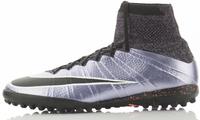 Бутсы мужские Nike Mercurialx Proximo TF