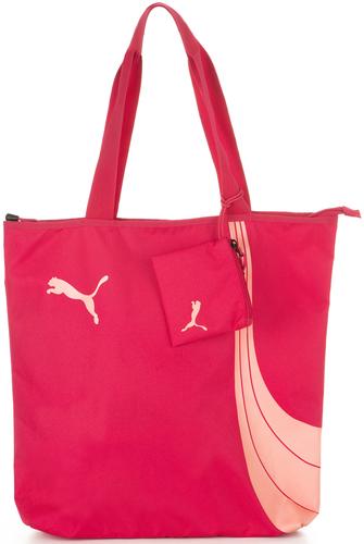 d861a4906b4f Модная спортивная сумка nike c72 legend универсальная и функциональная.
