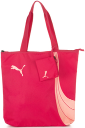 Сумка женская Puma Fundamentals Shopper