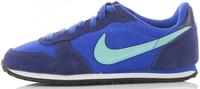 Кроссовки женские Nike Genicco Royal
