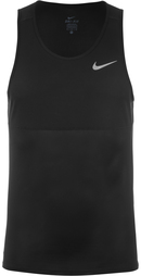 Футболка без рукавов мужская Nike Racer Singlet