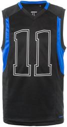 Майка для мальчиков Demix Basketball Tank Top