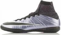 Бутсы мужские Nike Mercurialx Proximo IC