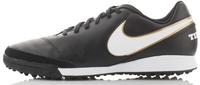 Бутсы мужские Nike Genio II Leather TF
