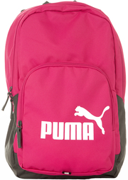Рюкзак женский Puma Phase