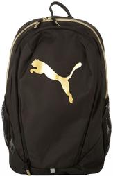 Рюкзак Puma Cat