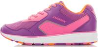 Кроссовки для девочек Demix Rush