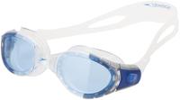 Очки для плавания Speedo Futura BioFuse Gog
