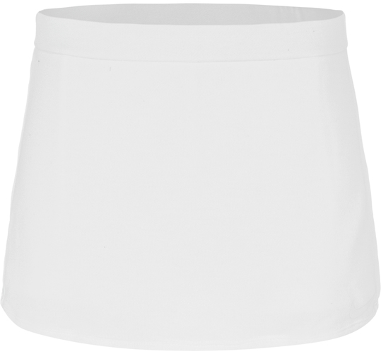 Юбка-шорты женская Nike Baseline