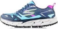 Кроссовки женские Skechers Go Trail Ultra