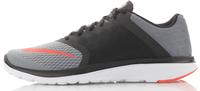 Кроссовки мужские Nike Fs Lite Run 3