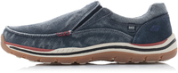 Кеды мужские Skechers Expected- Avillo