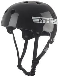 Шлем Pro-Tec Bucky Gloss