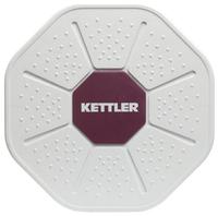 Балансировочная платформа Kettler