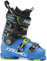 Ботинки горнолыжные Tecnica Mach1 120 MV