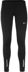 Легинсы мужские Nike Tech