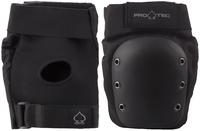 Защита коленей Pro-Tec