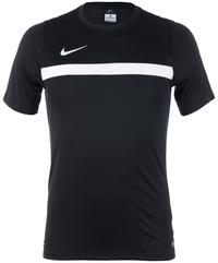 Футболка мужская Nike Academy Ss Training Top 1