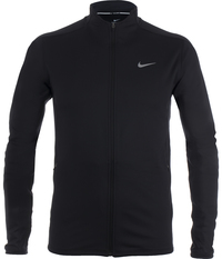 Джемпер мужской Nike Dri-FIT Thermal Full-Zip