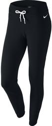 Легинсы женские Nike Jersey Cuffed
