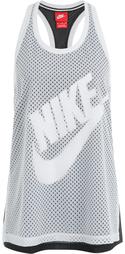 Майка женская Nike Tank-Mesh
